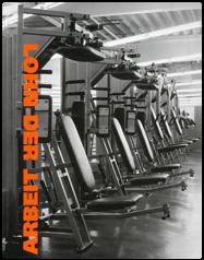 """""""Lohn der Arbeit""""/2005 / Hrsg.:Westdeutscher Künstlerbund e.V./ISBN 3-922987-86-9"""