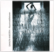 """""""Danuta Karsten-Rauminstallationen""""/2001/Hrsg.:Museum Bochum,Danuta Karsten/ Texte: Hans Günter Golinski,Dr.Ferdinand Ullrich,Sepp Hiekisch-Picard,"""