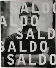 """""""Saldo"""" – 23 Jahre Rinke Klasse/1997/Hrsg.:Stephan von Wiese und Ursula Eisenbach/ ISBN 3-932189-93-0"""