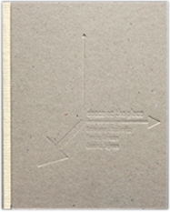 """Space as the place""/2007/ Hrsg.: Centre for Contemporary Art Laznia, Gdansk,Centre for Contemporary Art Kronika, Bytom PL/ Texte: Jadwiga Charzynska, Sebastian Cichocki, Kamila Wielebska/ ISBN 978-83-924815-0-8"